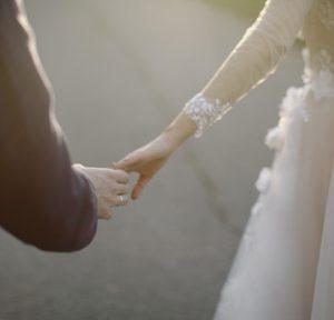 manavgat kır düğünü